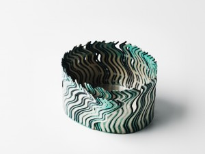 Wrapped Birch dish photography by Shannon Tofts